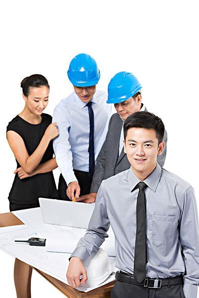 """建设工程合同纠纷中,有关""""挂靠""""的实务探讨"""
