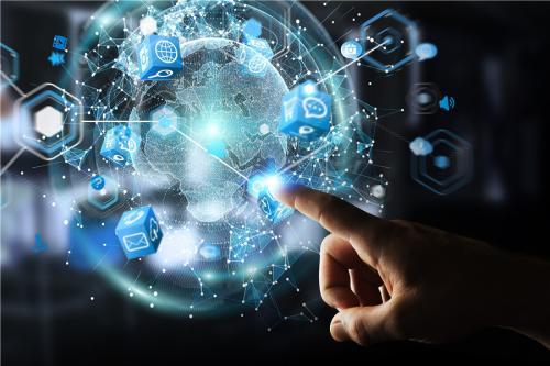 互联网金融法制建设的重述与建构