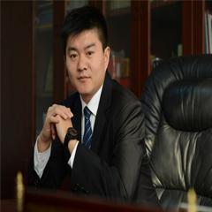 马文龙律师