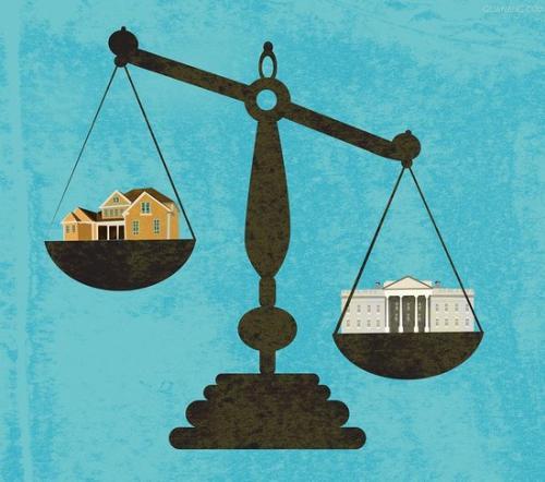 不良资产收购中的法律要点有哪些