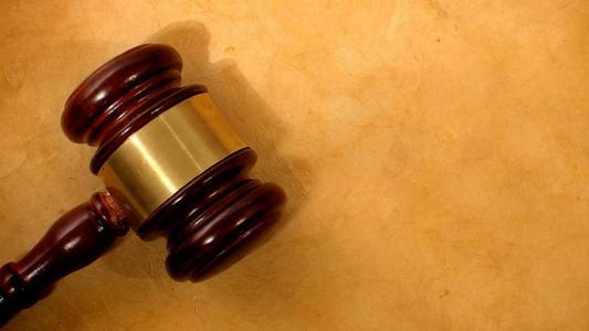 疫情期间房地产纠纷相关法律问题分析及司法应对