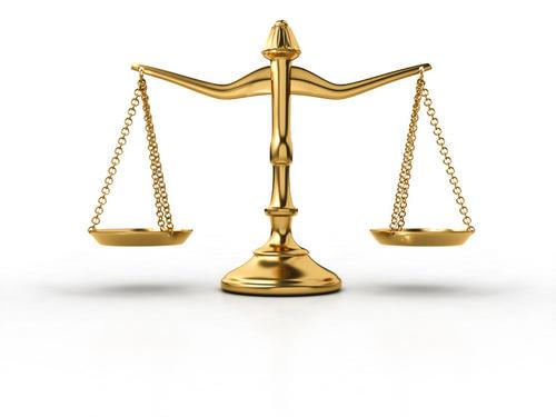 医疗纠纷的责任认定三种方式