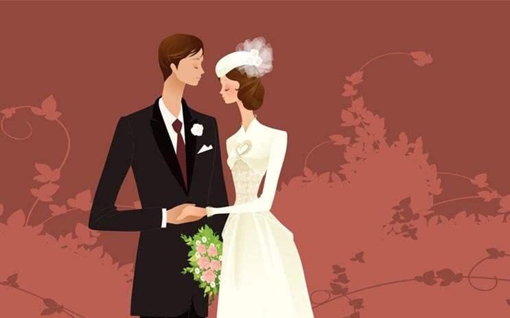 2020婚姻法规定,出轨和非法同居,将会承担哪些后果?