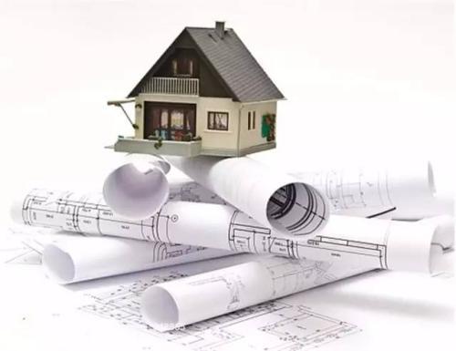 工程施工合同优先受偿权裁判规则