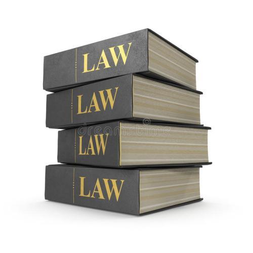 企业复工的法律问题指南