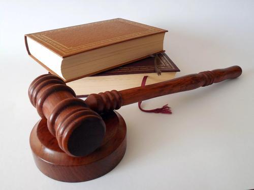 """""""疫情""""对房屋租赁合同履行及相关审判工作的影响及建议"""