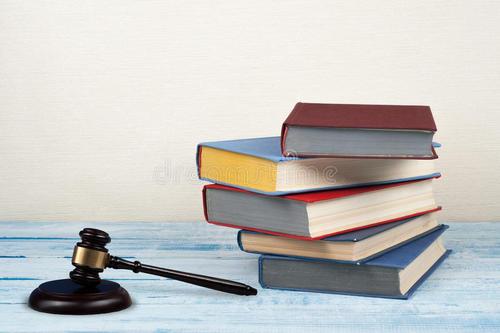 有法可依,保险法律小常识