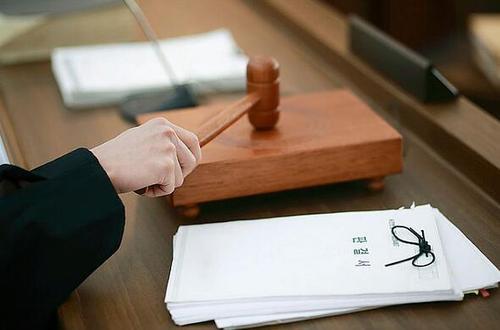 |签合同最容易忽略的12个法律问题