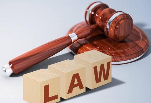 最高法:被告作为无过错方提离婚损害赔偿请求,构成反诉吗?(附