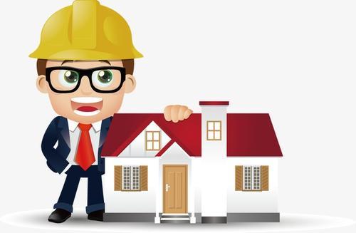 建设工程施工合同解除后能否主张违约责任