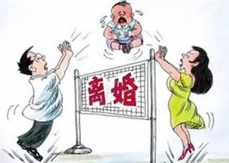婚前存款婚后交给对方离婚时如何处理