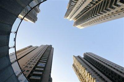 临沂市金融系统凝心聚力共抗疫情