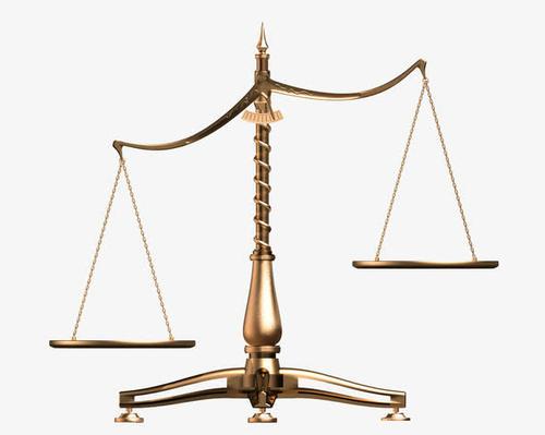 车上人员责任险中谁有权向保险人主张保险金