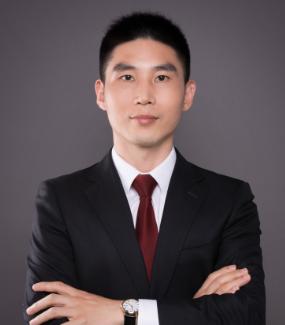 王明武律师