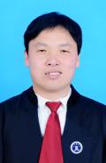 李晓平律师