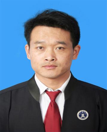 王晓学律师