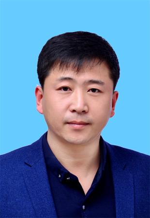 李阿凛律师