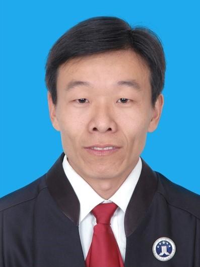 苏显民律师