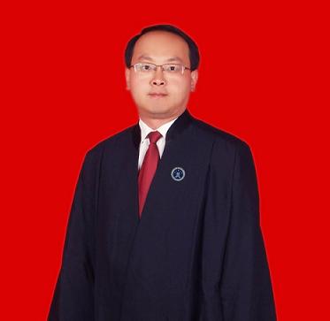 朱鹏海律师
