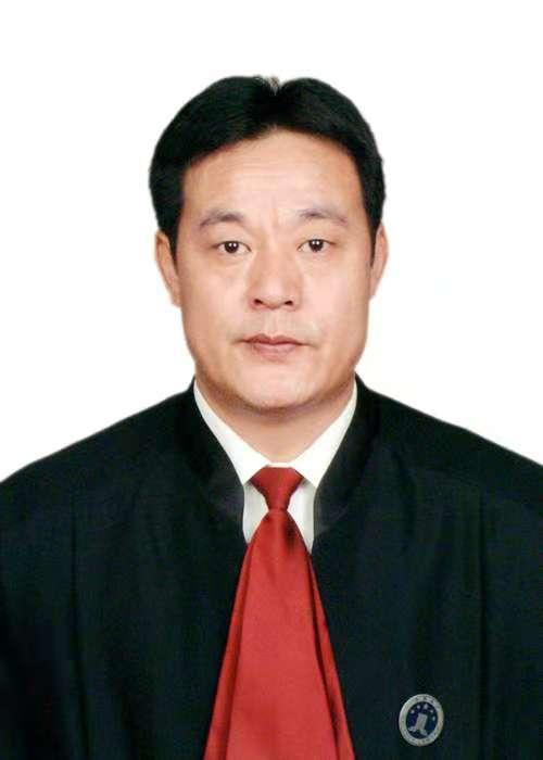 王立财律师