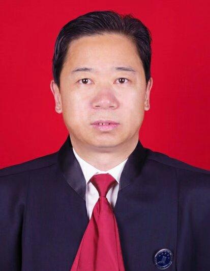 王彦东律师