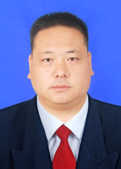 靳铁峰律师
