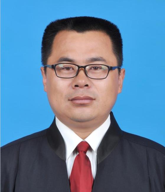 孙志伟律师