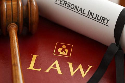 法律法规学习